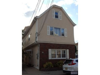234 Wallington Avenue Wallington, NJ MLS# 20051820