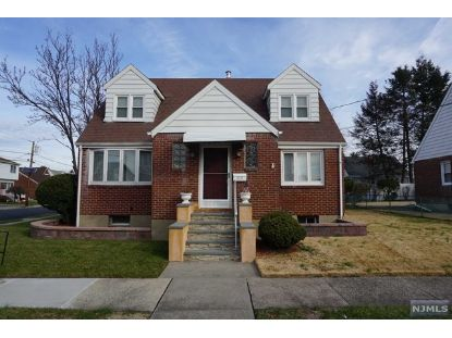 66 Young Avenue Totowa, NJ MLS# 20051900
