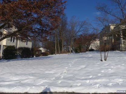 Address not provided Caldwell, NJ MLS# 20052012