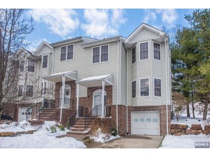 51 Rockcreek Terrace Riverdale, NJ MLS# 20052018