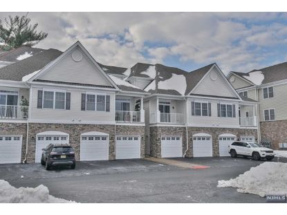 48 Elston Court Wanaque, NJ MLS# 20052110