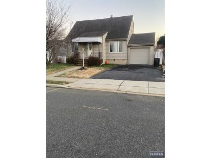 64 Sherman Avenue Lodi, NJ MLS# 20052374