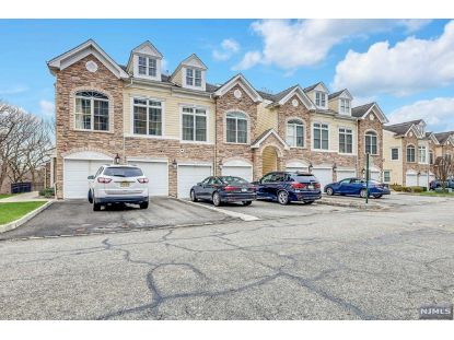 16A Forshee Circle, Unit 16A Montvale, NJ MLS# 20052405