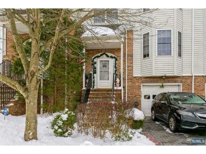 12 Silverleaf Court Riverdale, NJ MLS# 20052570