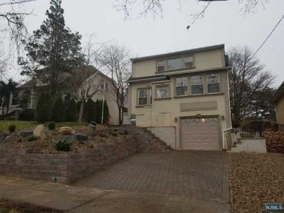 562 Hillside Street Ridgefield, NJ MLS# 21000093