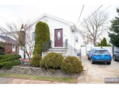 19 Van Dyke Street Wallington, NJ MLS# 21000243