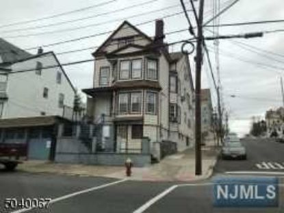 219 North 6th Street Prospect Park, NJ MLS# 21000269