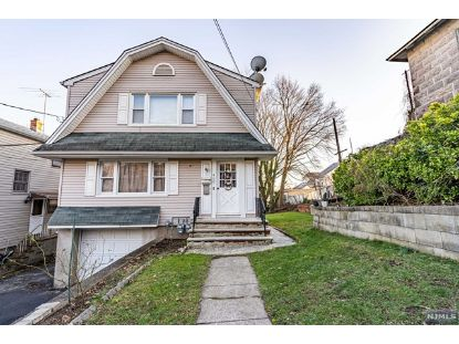 398 North 10th Street Prospect Park, NJ MLS# 21000289
