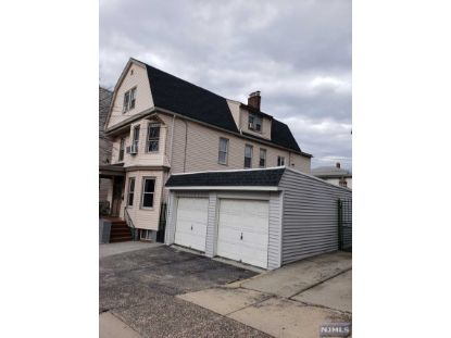 53 Woodland Avenue Kearny, NJ MLS# 21000517