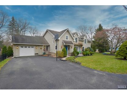 115 Ely Road Boonton Township, NJ MLS# 21000787