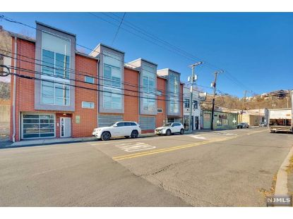 8917 River Road, Unit 7 North Bergen, NJ MLS# 21000870