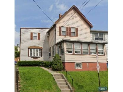 639-641 Schuyler Avenue Kearny, NJ MLS# 21000908