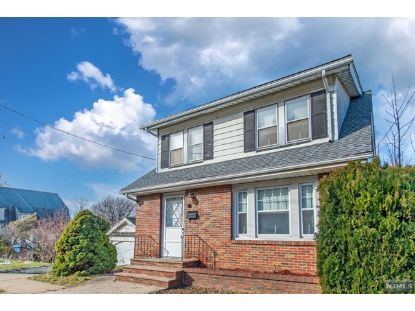 15 Alpine Place Kearny, NJ MLS# 21000988