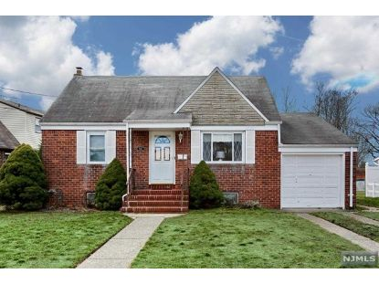 507 Avon Lane Saddle Brook, NJ MLS# 21001014