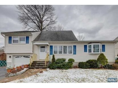 315 Albany Street Saddle Brook, NJ MLS# 21001042