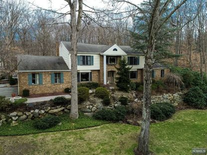 42 Saw Mill Road Kinnelon, NJ MLS# 21001073