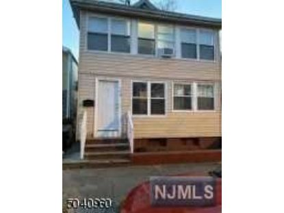208 Wallace Street Orange, NJ MLS# 21001121