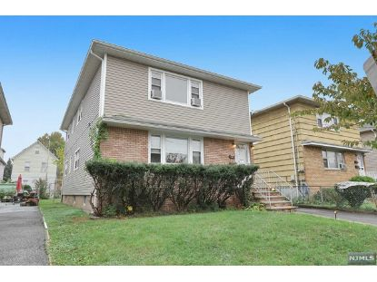 12 Strong Street Wallington, NJ MLS# 21001137