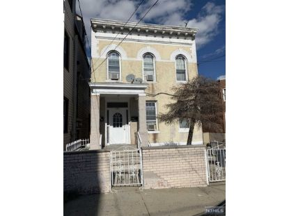 430 71st Street North Bergen, NJ MLS# 21001241