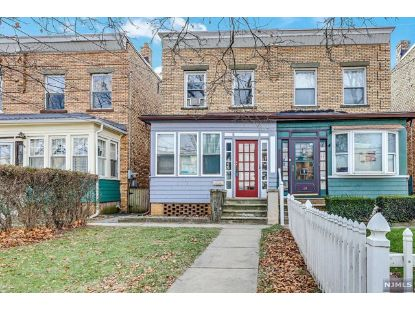 16 Howell Place Kearny, NJ MLS# 21001247