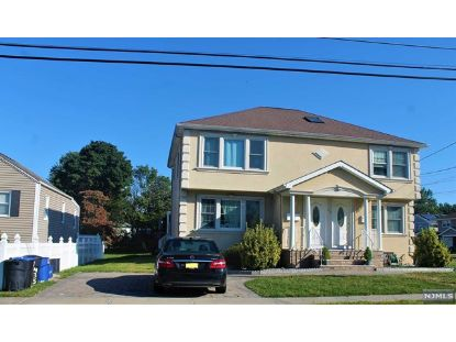 435 Hillside Avenue Saddle Brook, NJ MLS# 21001402
