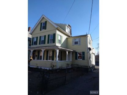150 Lincoln Avenue Orange, NJ MLS# 21001406