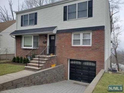 773 Oakwood Lane Ridgefield, NJ MLS# 21001447