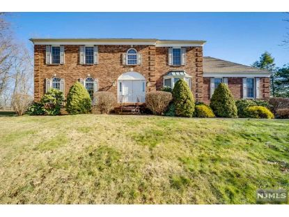 12 Mica Drive Kinnelon, NJ MLS# 21001455