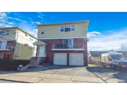 202 Westervelt Place Lodi, NJ MLS# 21001521