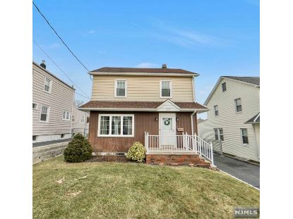 477 Marlboro Road Wood Ridge, NJ MLS# 21001670