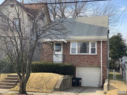 471 Devon Street Kearny, NJ MLS# 21001678