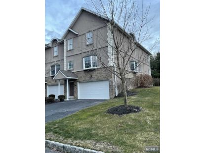 144 Demarest Lane Montvale, NJ MLS# 21001698