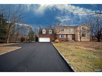 16 Battle Ridge Trail Totowa, NJ MLS# 21001747