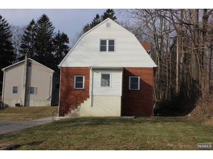 10 Brookside Road Randolph, NJ MLS# 21001764