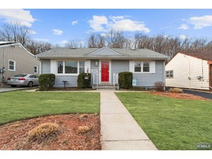 475 Farnham Avenue Lodi, NJ MLS# 21001803