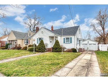 46 West Oldis Street Rochelle Park, NJ MLS# 21001809