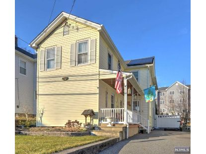 36 Kiel Avenue Butler, NJ MLS# 21001850