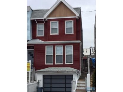 1138 51st Street North Bergen, NJ MLS# 21001877
