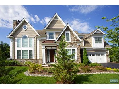40 Boxwood Lane Montvale, NJ MLS# 21001939