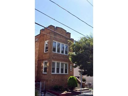 178-180 Stegman Street Jersey City, NJ MLS# 21002215