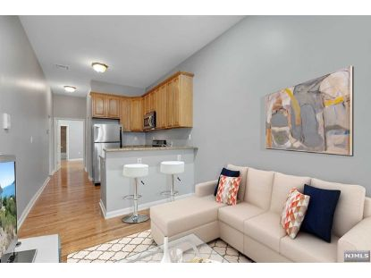 136 New York Avenue, Unit 1R Jersey City, NJ MLS# 21002298
