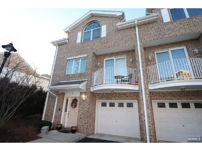630 Valley Brook Avenue, Unit 7 Lyndhurst, NJ MLS# 21003521