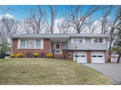 26 Holly Drive Morris Plains, NJ MLS# 21004256