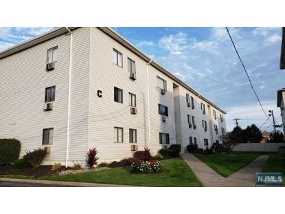 250 Grant Avenue, Unit C42 Lyndhurst, NJ MLS# 21004636