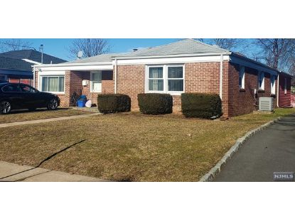 219 Court Avenue Lyndhurst, NJ MLS# 21004680