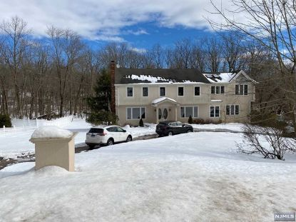 516 West Saddle River Road Upper Saddle River, NJ MLS# 21005056