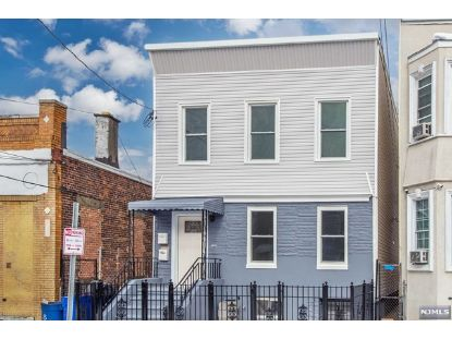 80 Belmont Avenue Jersey City, NJ MLS# 21005250