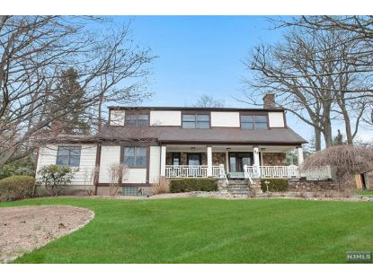 55 Armour Road Mahwah, NJ MLS# 21005594