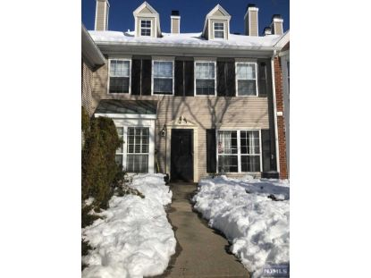 1075 Coventry Way Mahwah, NJ MLS# 21006055