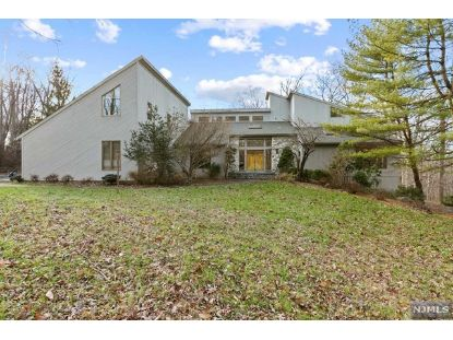 73 Old Stirling Road Warren, NJ MLS# 21007389